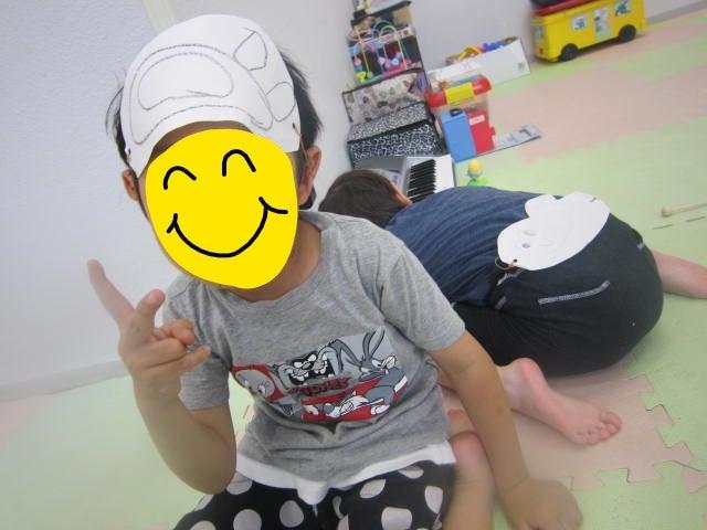 o0640048013968994937 - ★6月24日(土)・25日(日)★toiro東戸塚