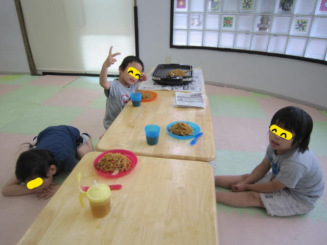 o0640048013968994563 - ★6月24日(土)・25日(日)★toiro東戸塚