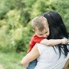 スタジオレイナパークコラム ~産後女性の疲労を徹底調査!育児に必要な体力、ありますか?~の記事より