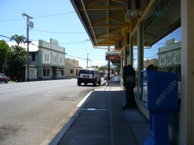 200708_515_MamaneStreet