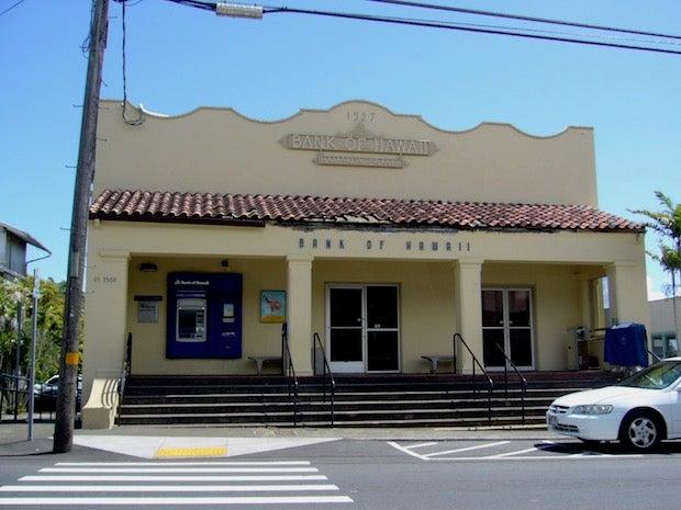 200708_521_BankOfHawaii
