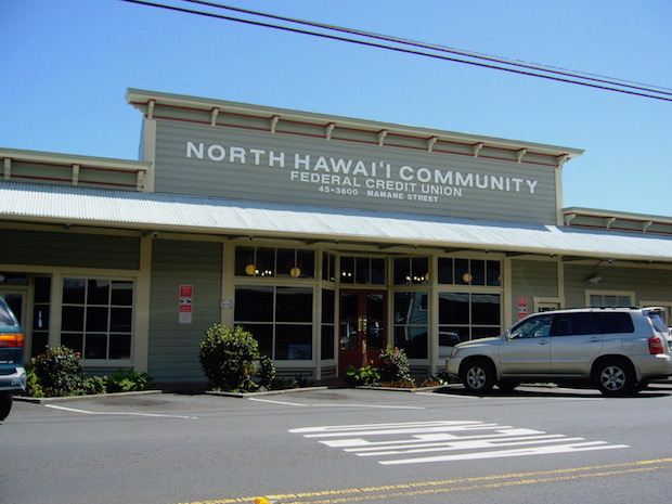 200708_516_NorthHawaiiCommunity