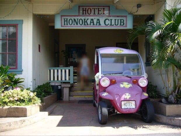 200708_525_HotelHonokaaClub