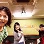 7/24お知らせ