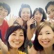 8/9(水)開催!!…