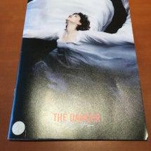 映画「THE DAN…