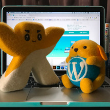 WordPressサ…