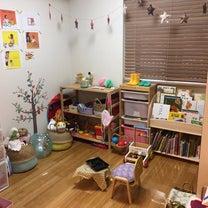 「小さい子供のイタズラ」に悩まない収納の工夫の記事に添付されている画像