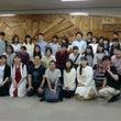 大江戸ソーラン祭 2…