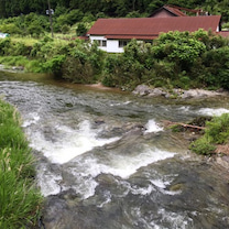 2017/6/25:山国川探索その5の記事に添付されている画像