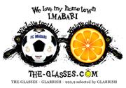 FC IMABARI 今治