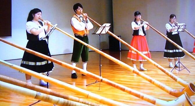24時間テレビの関係者が、ダンス甲子園で櫻井翔くんが緊張と  - Yahoo!知恵袋