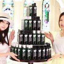 ♡baroda+91シャンプー&コンディショナーのお披露目会♡の記事に添付されている画像