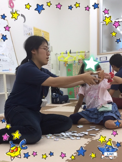 o0480064013970168417 - ☆6月27日(火) ☆toiro西谷