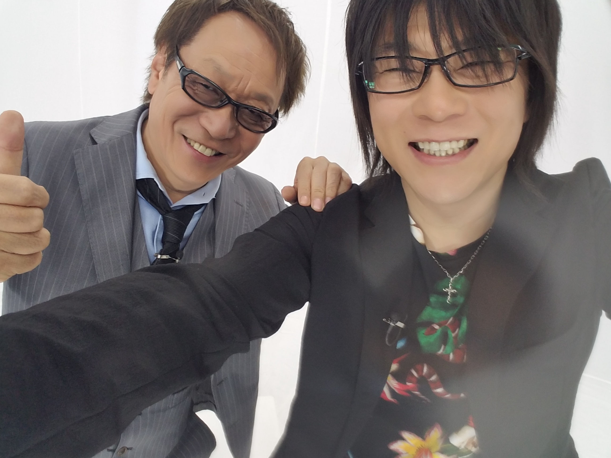 hm2014新款秋装_nichika_kitamura - www.ggxx5.com
