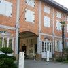 群馬県富岡市:世界遺産「富岡製糸場」その1の画像