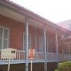 群馬県富岡市:世界遺産「富岡製糸場」その2の画像