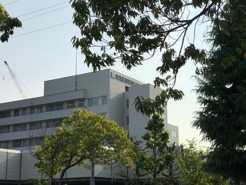 東北医科薬科大学