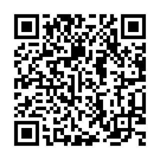 {7654D48A-5632-4D32-A186-B3693ADDAB45}