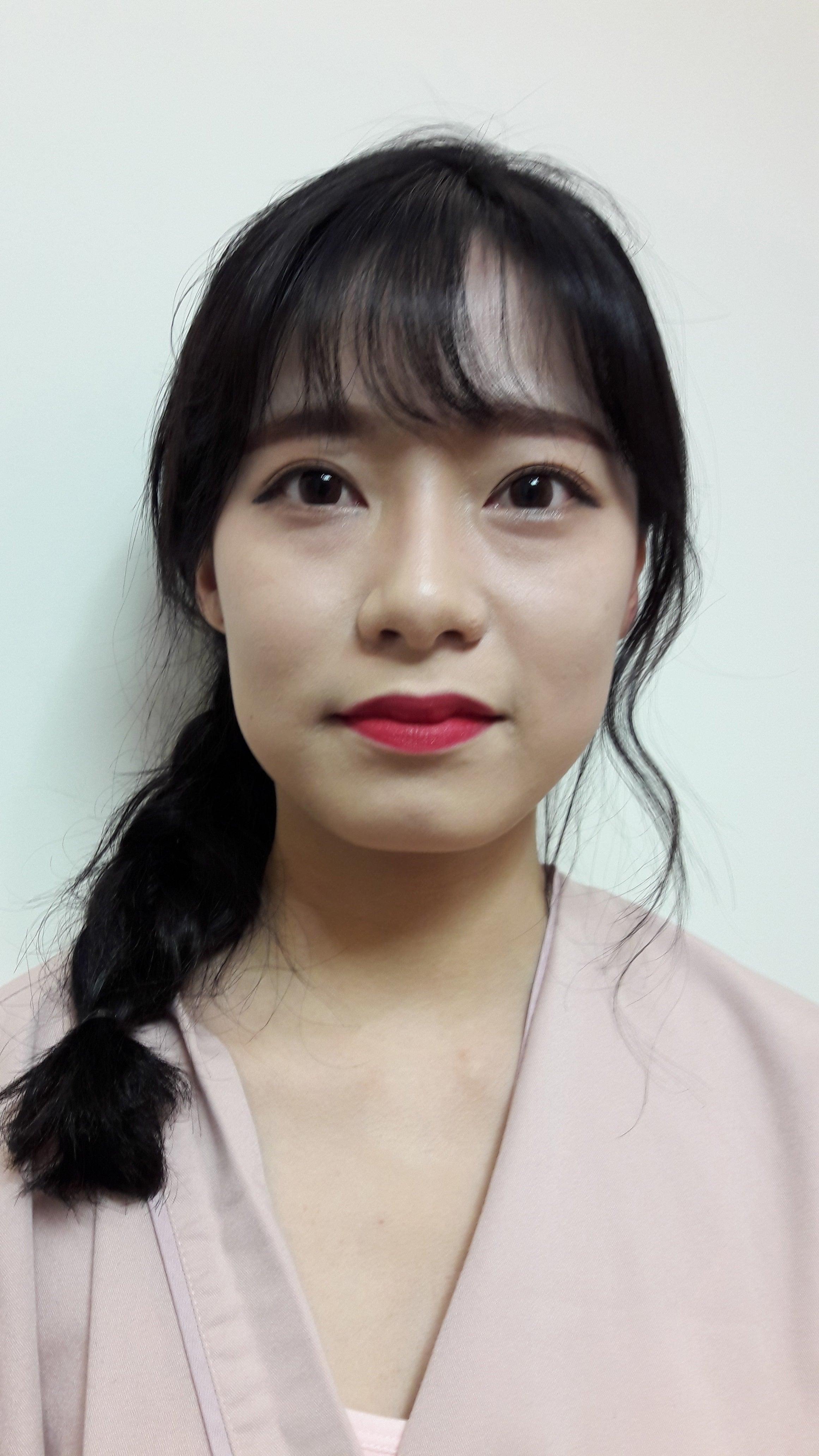 韓国美容整形体験談・老け顔から脱出!芸能人のような美貌を手に入れた彼女の整形ストーリー♪