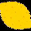 レモン市場の画像