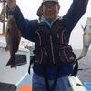 28日の釣果の画像