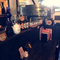 松原市 紅茶専門店 茶と菓の記事に添付されている画像