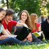 オーストラリア・メルボルンを留学先にオススメする理由!!の画像