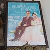 ♡Happy Wedding♡の画像