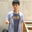 新入生紹介ブログ 第…
