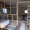 パドゥドゥウの新オフィスは「ラスティック」インテリア?の画像