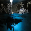 青の洞窟に行くなら一番近いテイクダイブ!シュノーケルも体験ダイビングもSUPも沖縄旅行ならお任せの画像