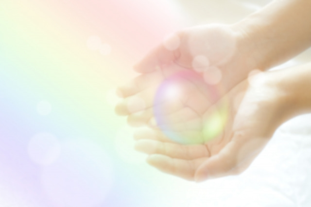 image-アーユルヴェーダを学ぶ | アーユルヴェーダエステサロン 東京 VERMA(ヴァーマ)