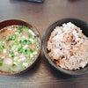 最近の食事事情♡第2弾!!の画像