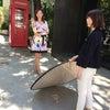 女性起業家マガジン掲載情報♡の画像