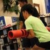 【福山市トレーニング】撮影の画像