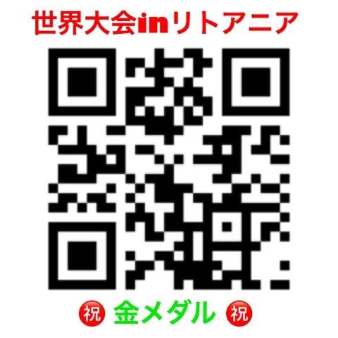 {12C8DDE8-EA9B-4F55-832A-4DFAF1E534A8}