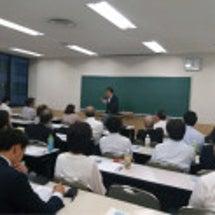 日本語学校ネットワー…