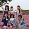 6月29日 明日 小関舞の画像