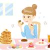 ○○が無性に食べたい!!の画像