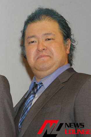 稲田徹さんハピバ   二次元ヲタ...