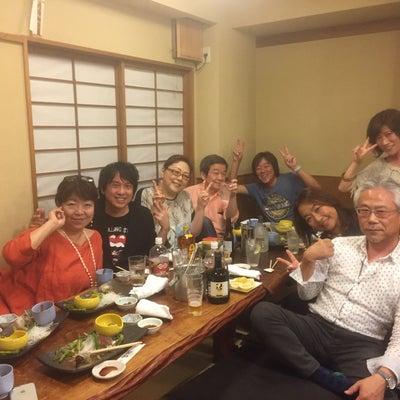 NSP中村さんのの記事に添付されている画像