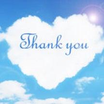 感謝の言葉から会社の…