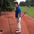 台東区ゴルフ競技会 …