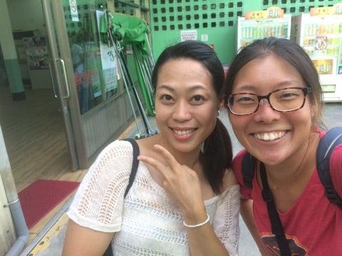 世界一周,台湾,台中,バスターミナル