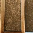 お米の自然栽培