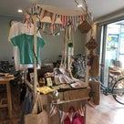 Goloso rental bicycle&coffee 雑貨 新商品入荷しました。の記事より