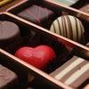○○が無性に食べたい【チョコレート編】の画像