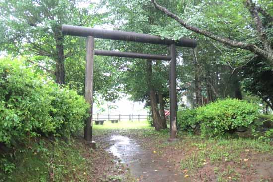 【写8】松山城