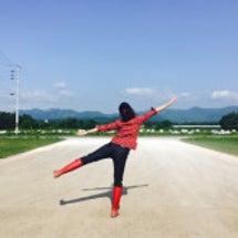 ミルクランド北海道♪